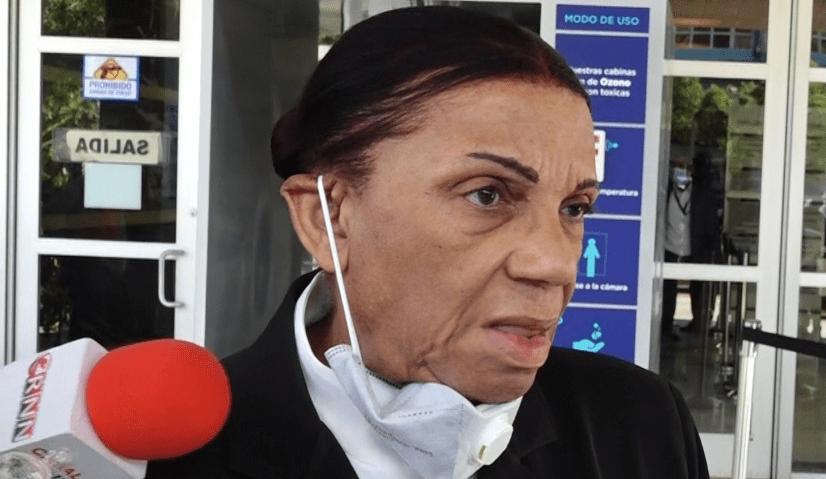 Pepca cita a Margarita Melenciano por irregularidades en CC
