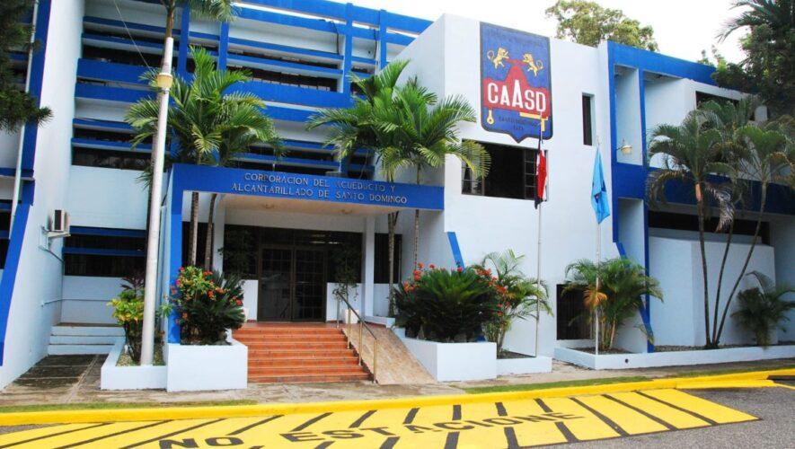 CAASD informa que iniciará segunda fase de saneamiento cañada Guajimía