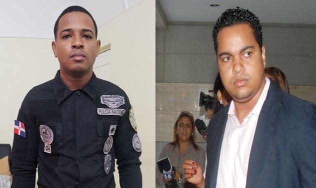 Cabo de la PN reeditó caso Quirinito al declarar muerto a un recluso para dejarlo escapar