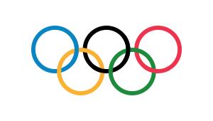 Juegos Olímpicos de Tokio se celebrarán en verano 2021