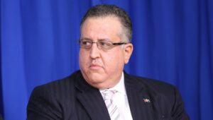 Exdirector DGII dice Abinader hizo mala programación del déficit fiscal