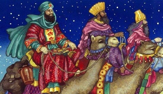 Ministerio de Trabajo cambia Día de Reyes para el lunes 4 de enero