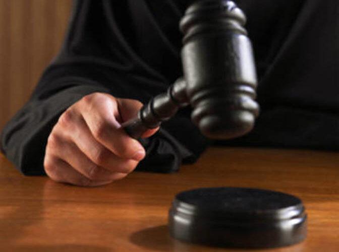 Prisión preventiva contra mujer que lanzó agua caliente a niño de 4 años