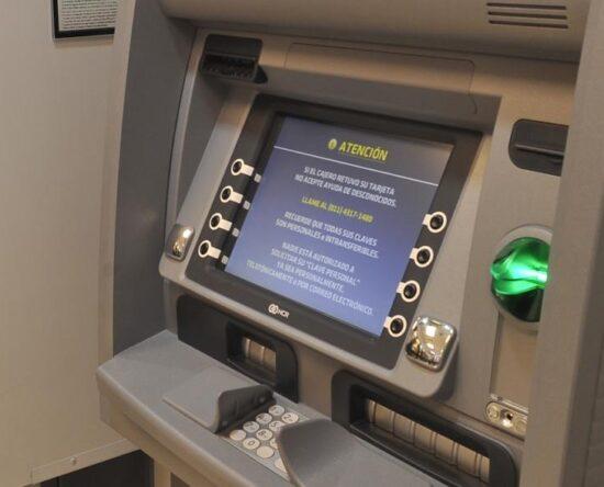 Normalizan servicios de pago por transferencias bancarias