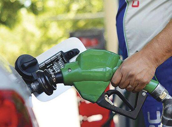 Precios de combustibles se mantendran igual para la semana 20-26