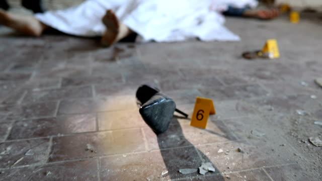 Hombre le quita la vida a dos mujeres en Yamasá