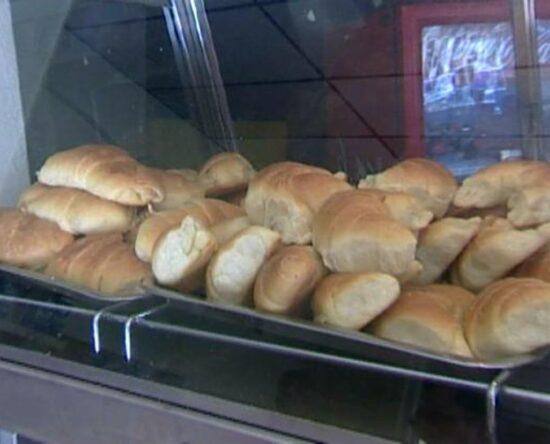 Codopyme y Unphi anuncian que no aumentarán el precio del pan