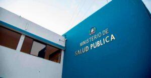 Se reportó el total de 755 nuevos contagios por Covid en RD