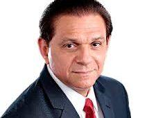 ¿Quién es el doctor Daniel Rivera, nuevo ministro de Salud?