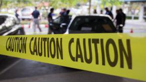 Hallan muerto empresario investigado por drogas en Santiago