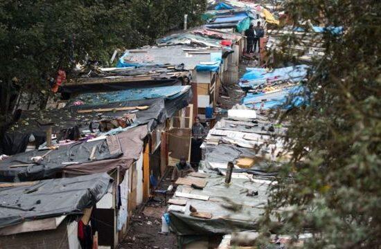 Según el Mepyd más de 260 mil dominicanos cayeron en la pobreza en 2020