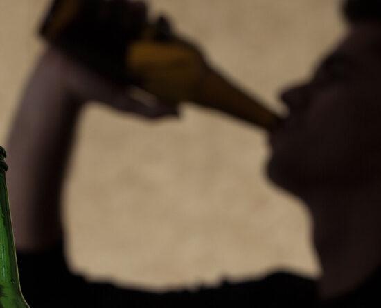 Se reportan 10 intoxicaciones y 2 fallecimientos por bebidas adulteradas