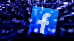 Facebook incluirá Podcast y herramientas de creación de audios