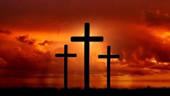 Viernes Santo: significado y tradiciones