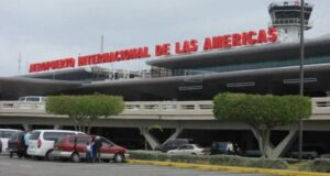 Principales responsables del sabotaje del AILA siguen prófugos