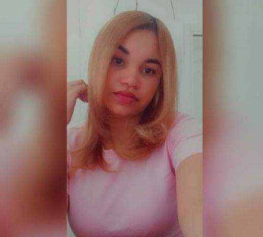 Mujer muere tras recibir 30 puñaladas por expareja