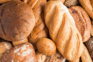 El pan costará $10 pesos la unidad