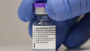 Diferentes artistas estarán en talleres móviles para promover vacunación