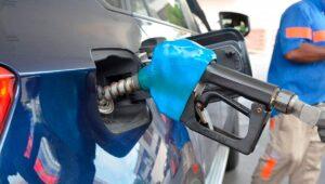 RD$380 millones son destinados para evitar el alza de los combustibles
