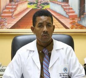 Infectólogo advierte sobre posible aumento de casos de Dengue