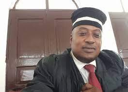 Nuevo juez investigará magnicidio de Haití