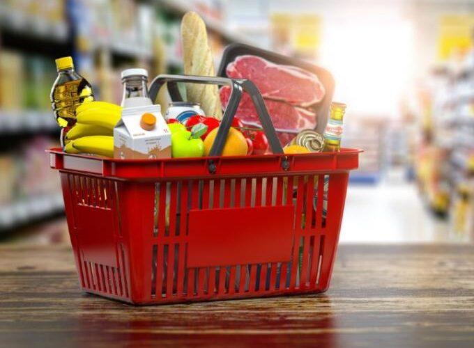 Ciudadanos de San Juan se quejan por aumento de precios en la canasta básica