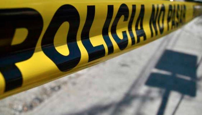 Hombre es linchado tras matar a su expareja en Cambita