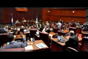 Legisladores apoyan no solicitar más estados de emergencia